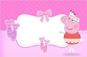 FNF-peppa-pig-bailarina_061