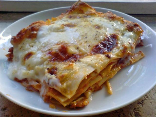 lasagne-medium
