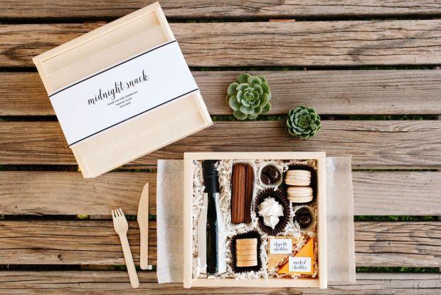 Midnight-Snack-Box-2