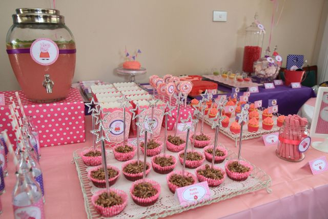 peppa-pig-birthday-party-9