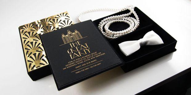 RedBliss+Gatsby+Invitation