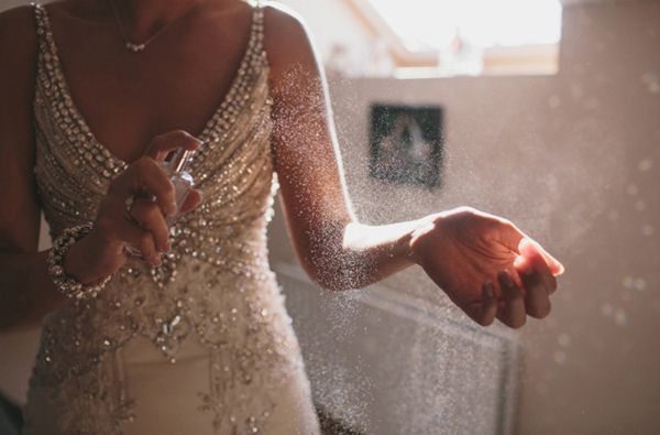wedding-photo-by-paula-ohara-photography-5