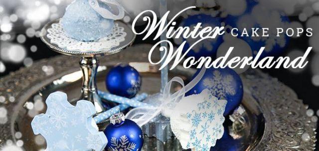winterWonderlandCakePops_large
