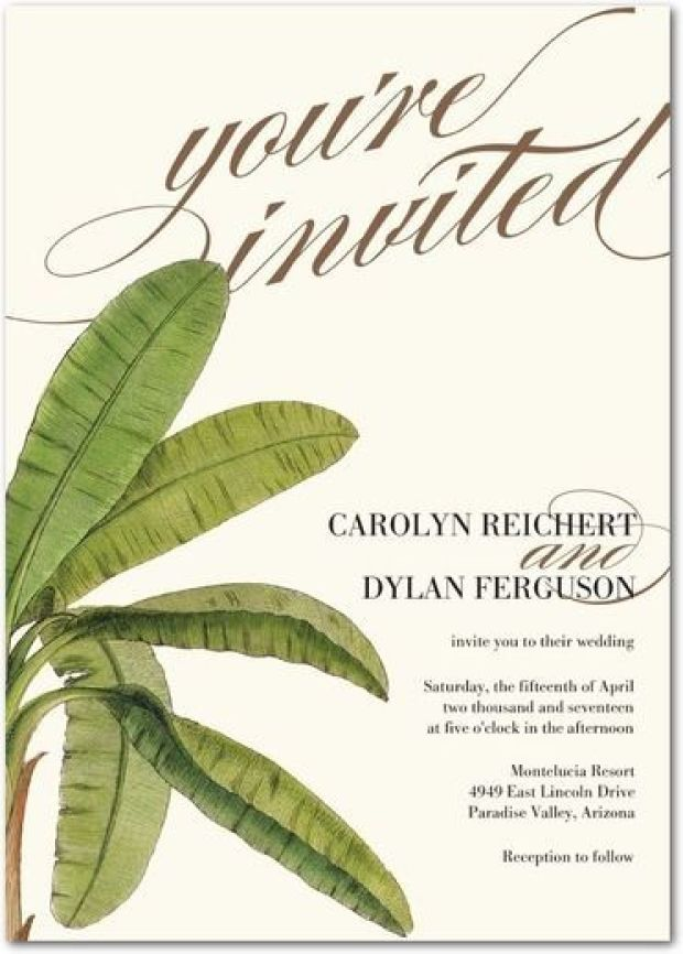 barbados_palm-signature_white_wedding_invitations-pottery_barn-pearl-white-2