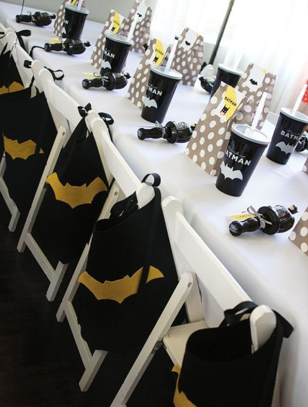 batman-tablescape-ideas