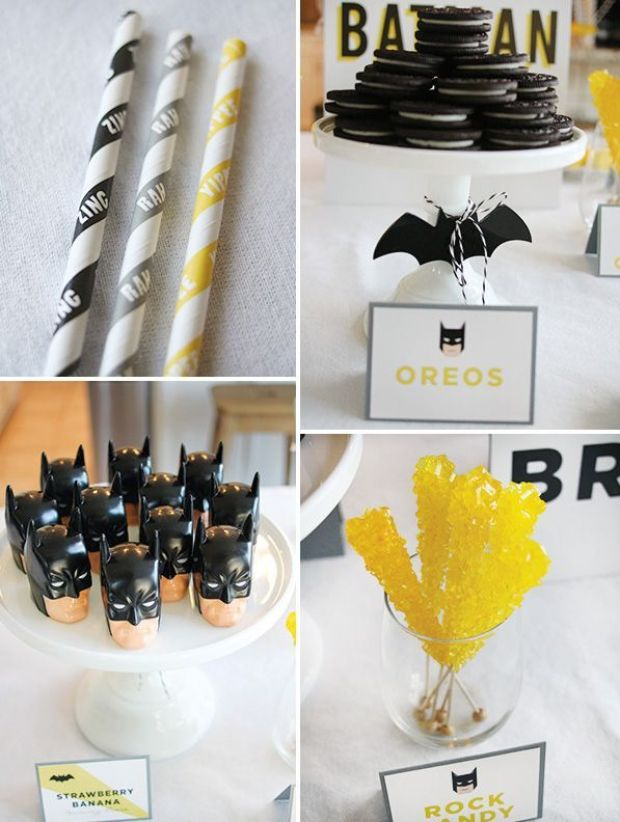 batman-themed-desserts