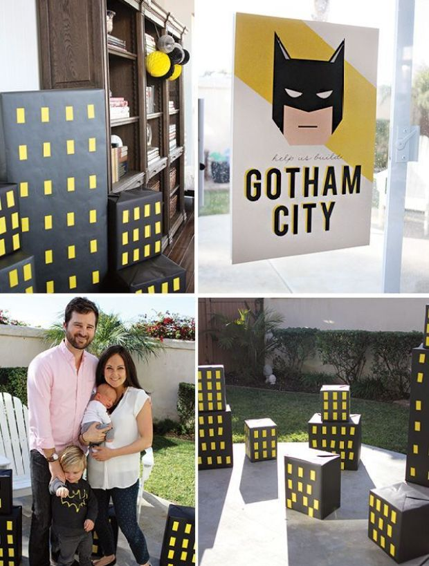 DIY-gotham-city-skyline-2