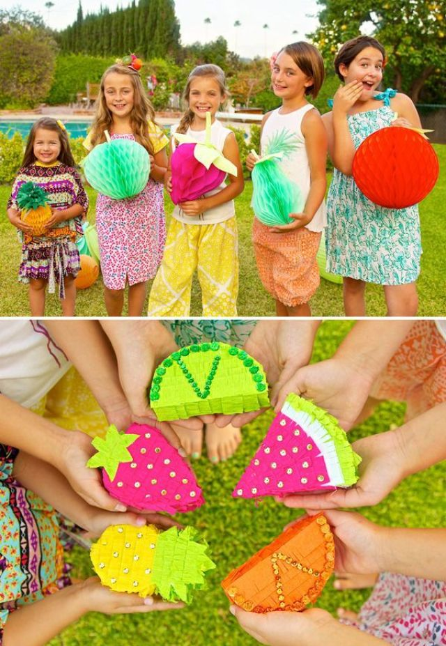 DIY-mini-fruit-pinatas