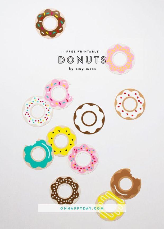 donutprintables_01