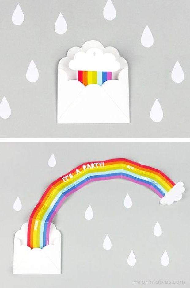printable-rainbow-party-invitation-2