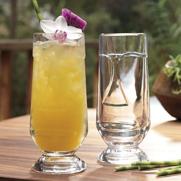 tai-tall-cocktail-glass