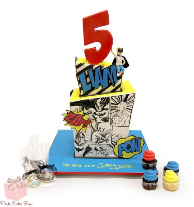 big-superhero-cake2731-845x900