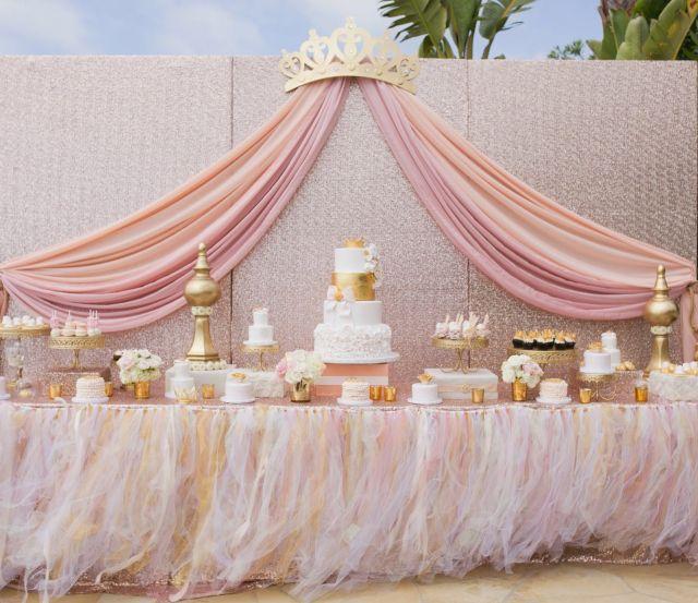 california_Wedding__Photogtrapher_jana_Williams-3179