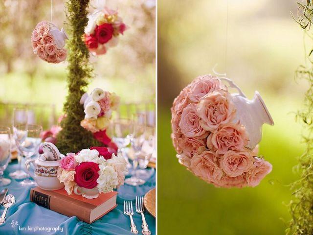 DIY-Alice-in-Wonderland-Tea-Party-Wedding-Ideas-15