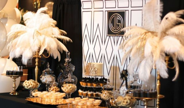 gatsby_birthday_party_tables