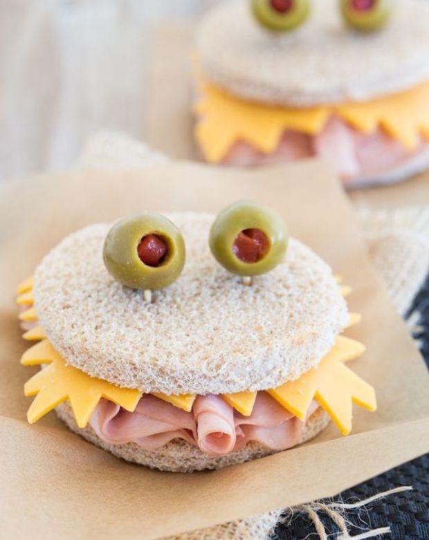 monster-sandwiches