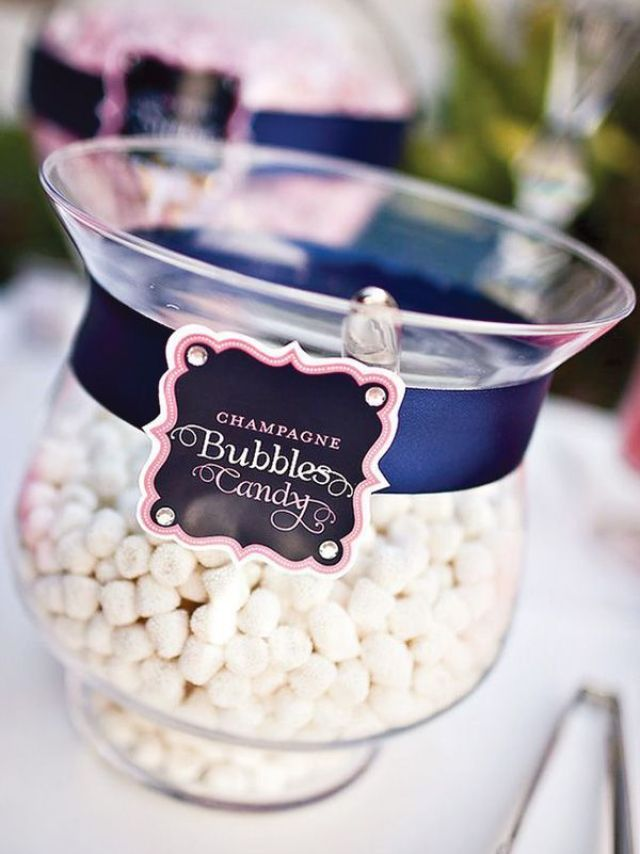navy-candy-label