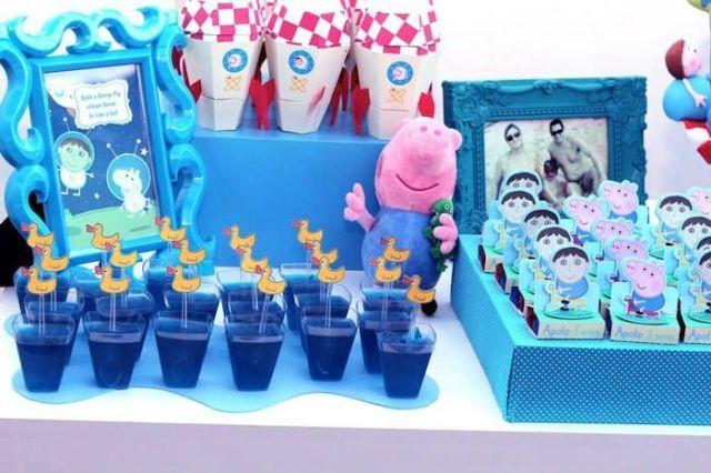 Peppa-Pig-Birthday-Party-via-Karas-Party-Ideas-KarasPartyIdeas.com30