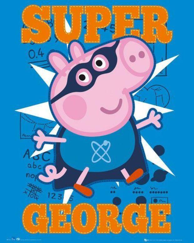 peppa-pig-super-george-i19177