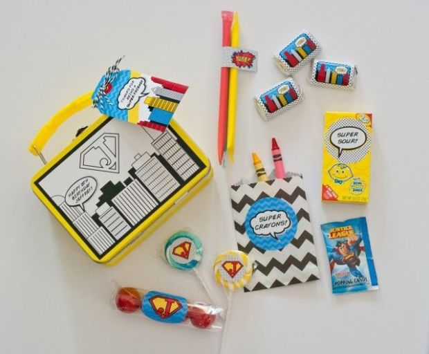super-hero-boys-birthday-party-ideas-15-640x529
