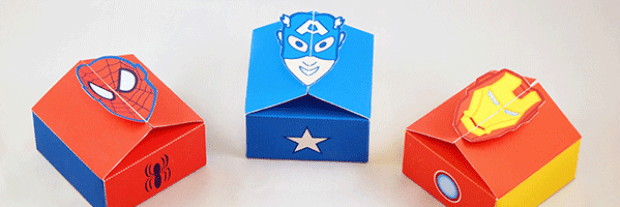 superhero-gift-box