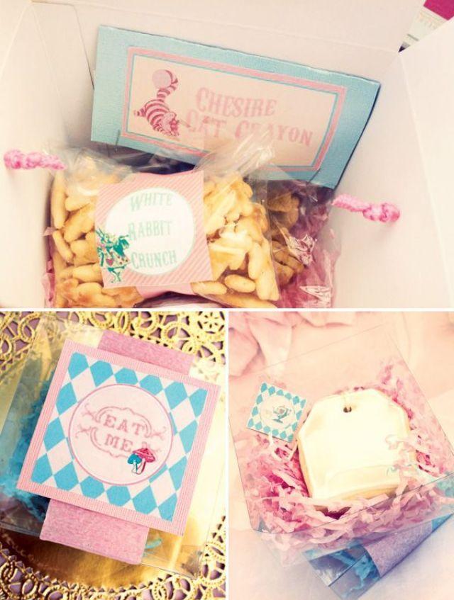 tea-bag-cookie