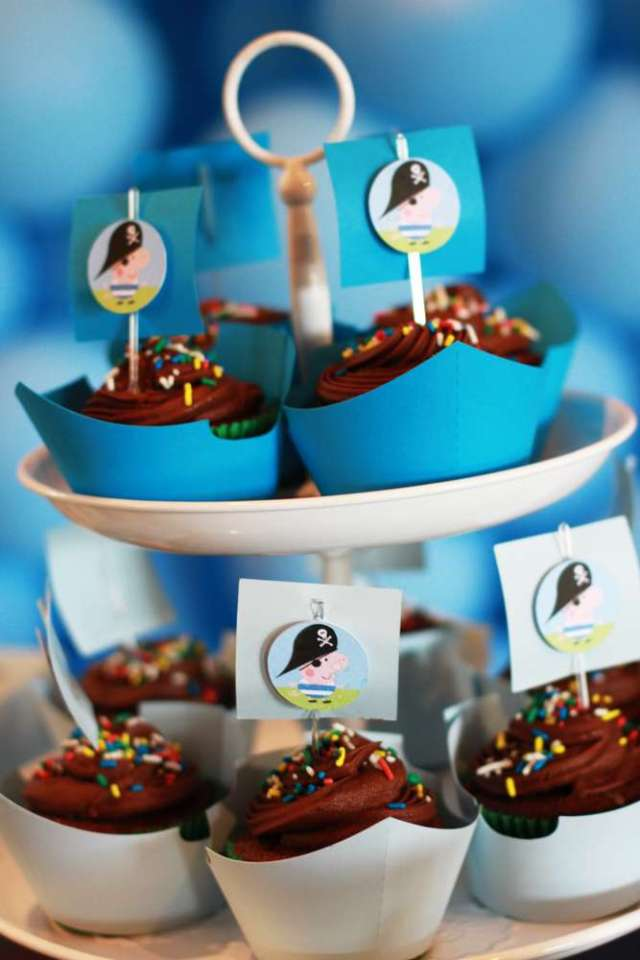torre_cup_cakes_george_2