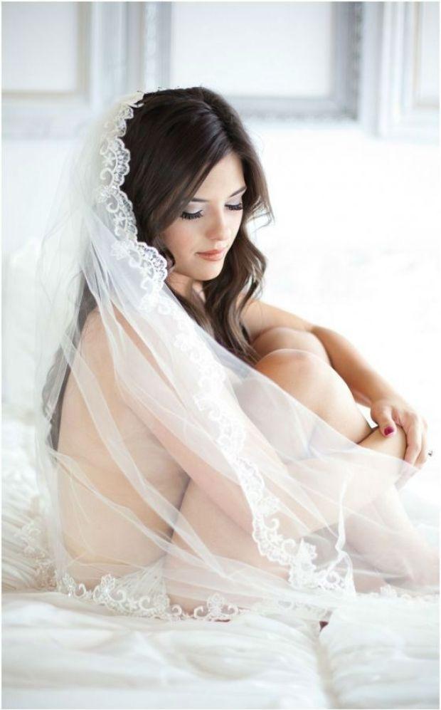 boudoir-valentine-photography142