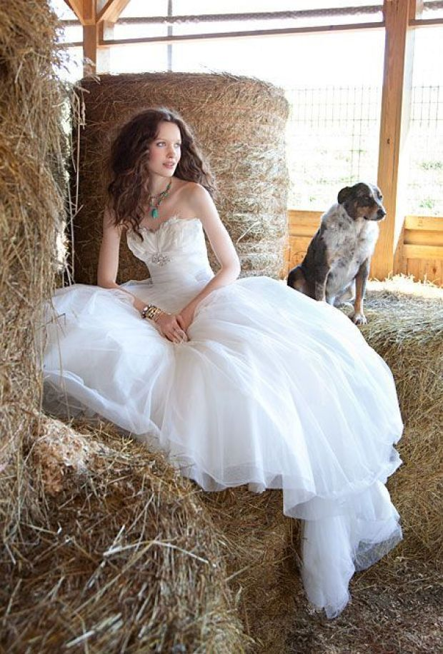 brides-magazine-wedding-dresses-budget-affordable-country-chic-004