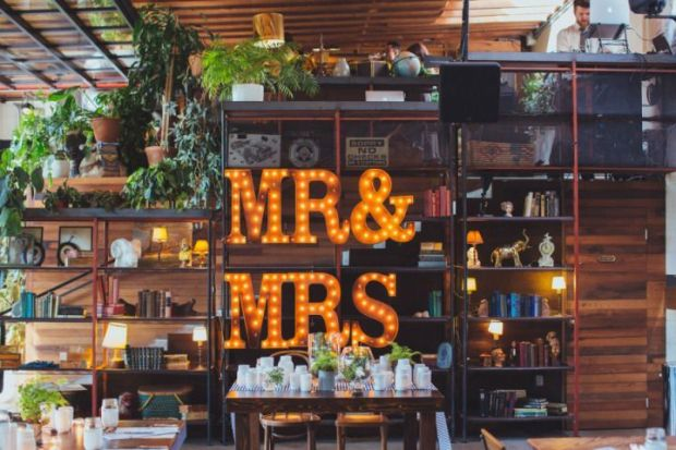 california-wedding-24-112814mc-720x480