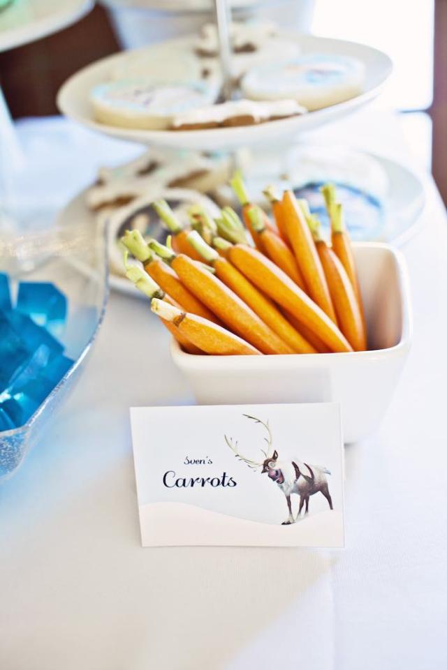 Frozen-Birthday-Party-via-Karas-Party-Ideas-KarasPartyIdeas.com-Party-supplies-cake-tutorials-printables-giveaways-and-more35