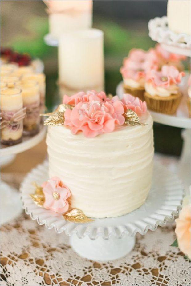 miniweddingcake