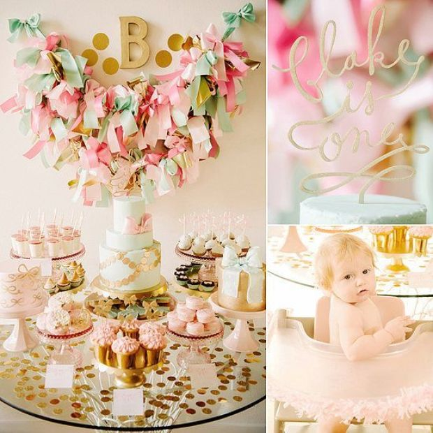 Sweet-Saucy-Bow-Filled-First-Birthday-Party