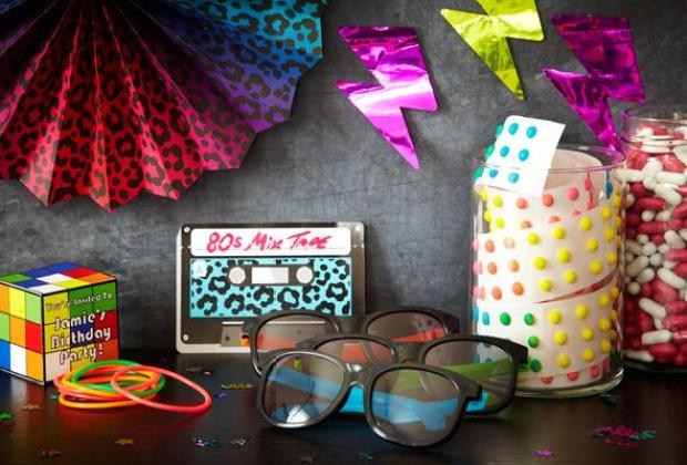 birthday-party-ideas-80s-themed-1-size-3