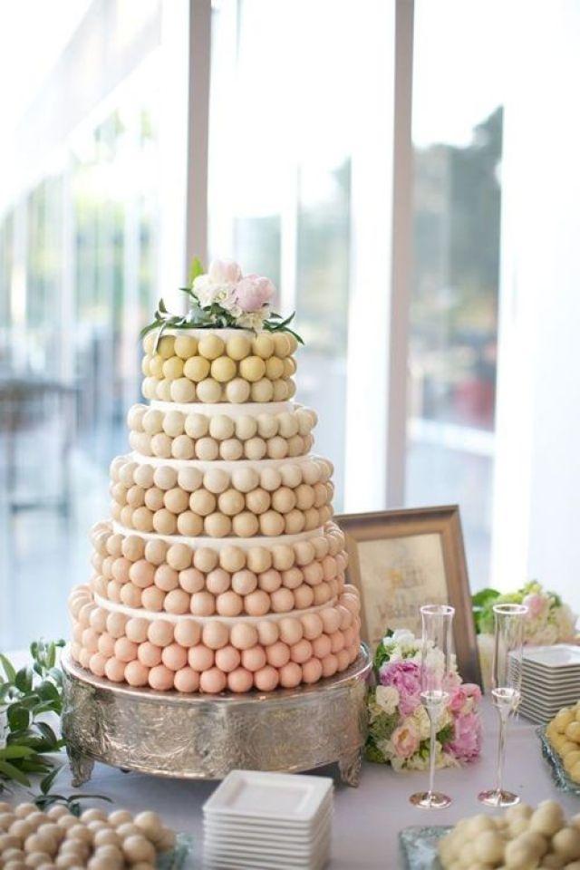 cake-pop-3-