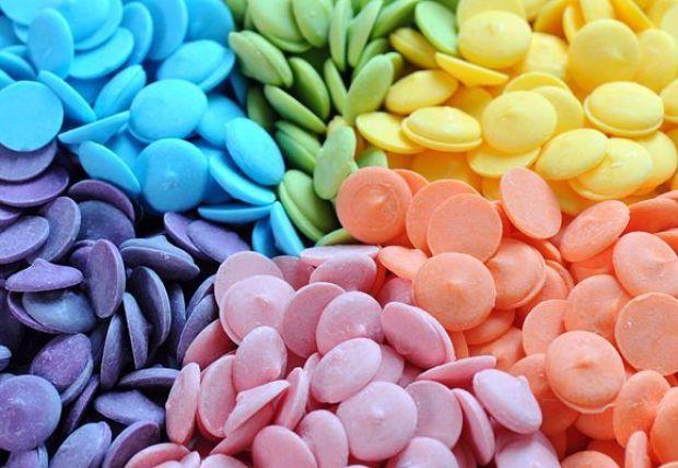 candy_melts