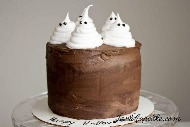 Halloween-Cake-by-JavaCupcake-1024x682