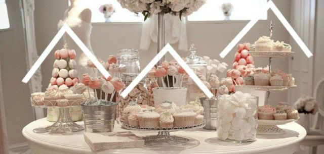 How-to-set-a-dessert-table-multiple-triangle-example1-800x380