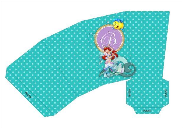 invitaciones-kit-imprimible-la-sirenita-ariel-princesas-5108-MLA4212853841_042013-F