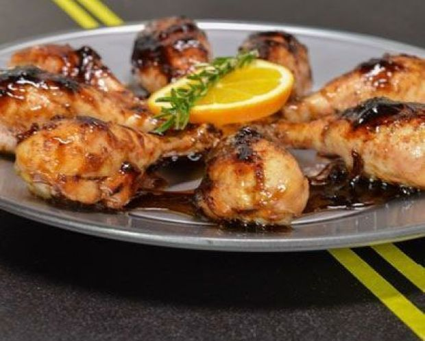 lightning-mcqeens-balsamic-motor-oil-chicken-recipe-420x420-420x338