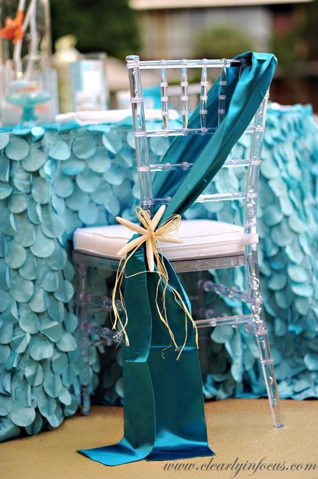 mermaid_party_chair