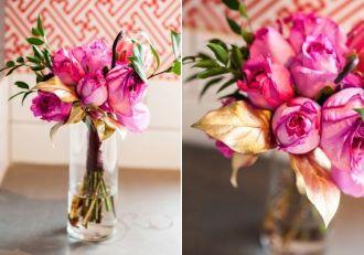 modern-geometric-texas-wedding-29