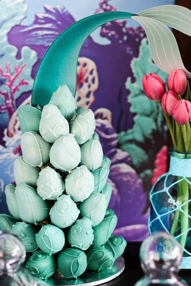 Under-The-Sea-Birthday-Party-via-Karas-Party-Ideas-KarasPartyIdeas.com19