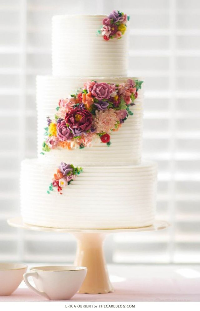 wedding_cake_trends_15