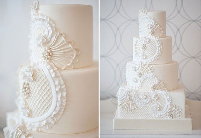 white-wedding-cake-with-pearl-lace-applique.full