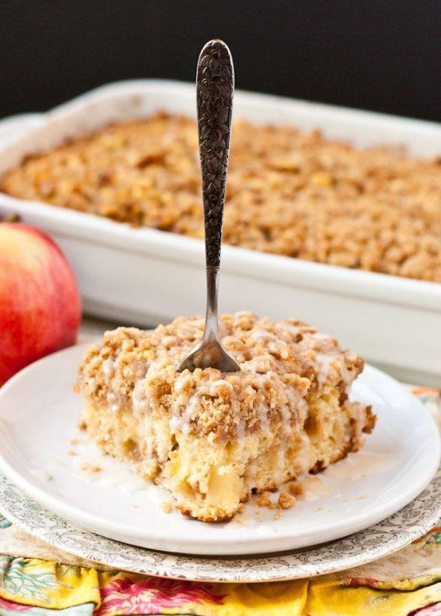 apple-crumb-coffee-cake-2