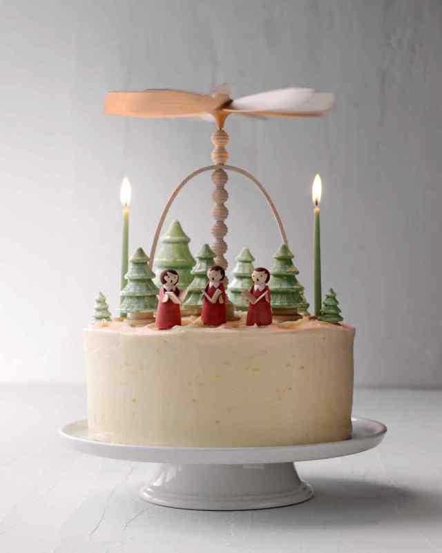 cake-md107776_vert
