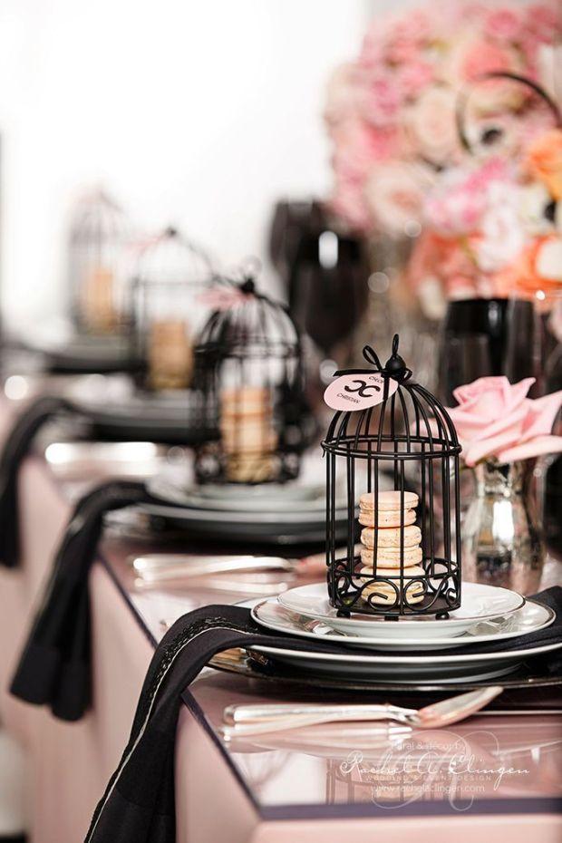 Designer-Wedding-Favours-Toronto
