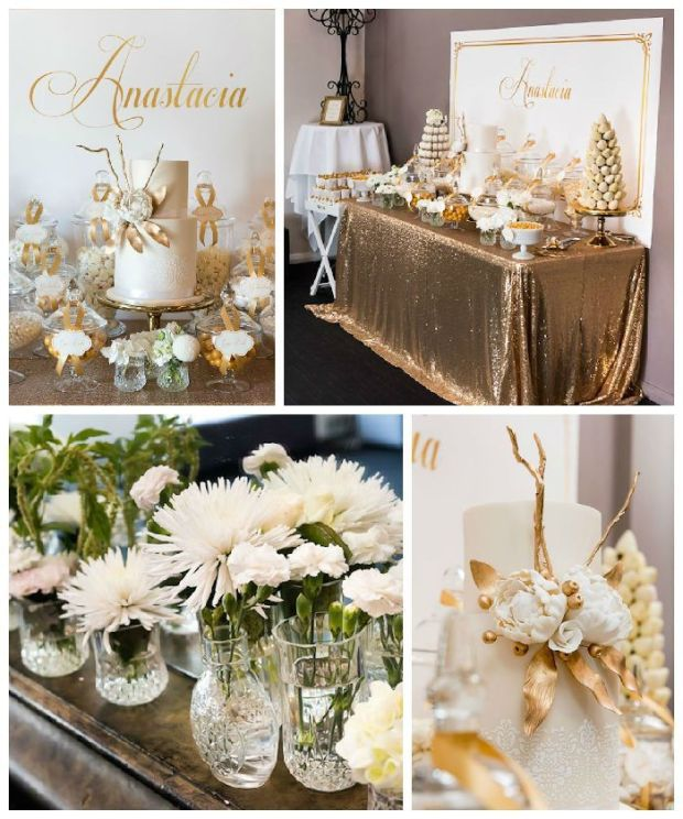 Elegant-Gold-+-White-Baptism-Party-via-Karas-Party-Ideas-KarasPartyIdeas.com37