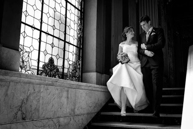 fotografo-bodas-murcia-fotografo-murcia-fotografo-bodas-alicante-fotografos-cartagena-fotografos-en-murcia-32